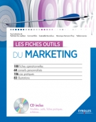 Excellence & Marketing Conseil